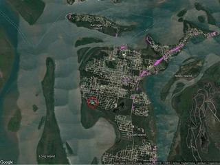 10 Kula Street Russell Island , QLD, 4184