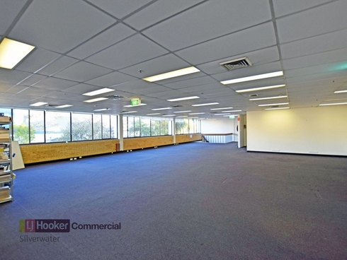 First Floor/26 Steel Street Blacktown, NSW 2148
