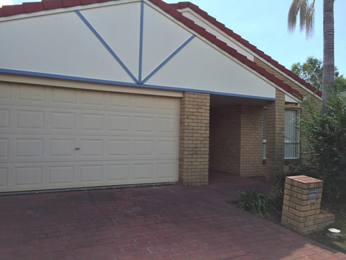 19 Hilltop Place Banyo, QLD 4014