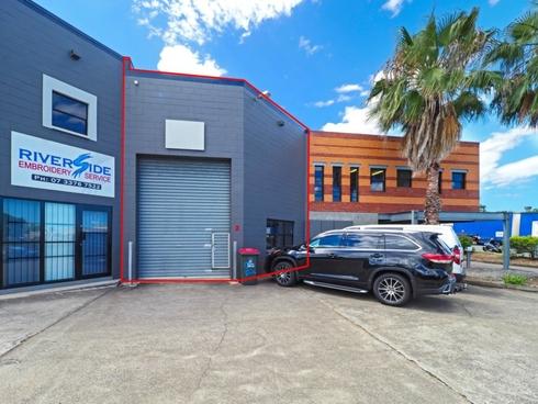 2/50 Neon Street Sumner, QLD 4074