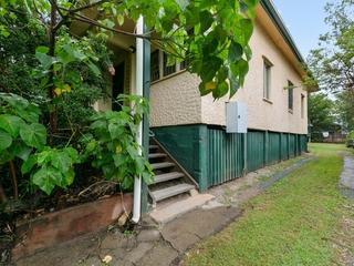 63 Duke Street Annerley , QLD, 4103