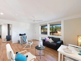 25 Braine Street Page, ACT 2614
