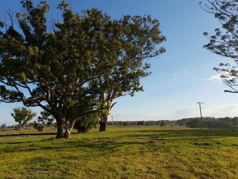 204-214 Logan Reserve Road Logan Reserve, QLD 4133