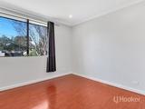 6 Meroo Street Blacktown, NSW 2148