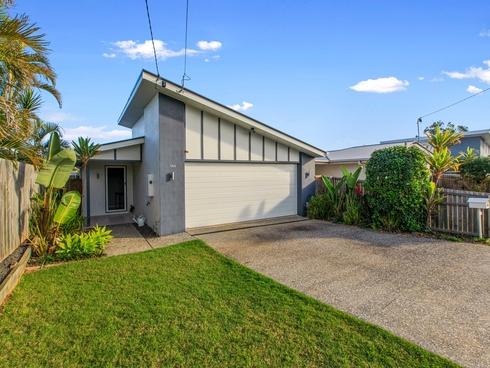 144 Preston Road Manly West, QLD 4179