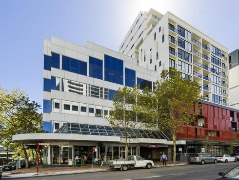 Suite 102/30 Atchison Street St Leonards, NSW 2065