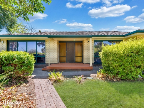 1 Derribong Road Modbury North, SA 5092