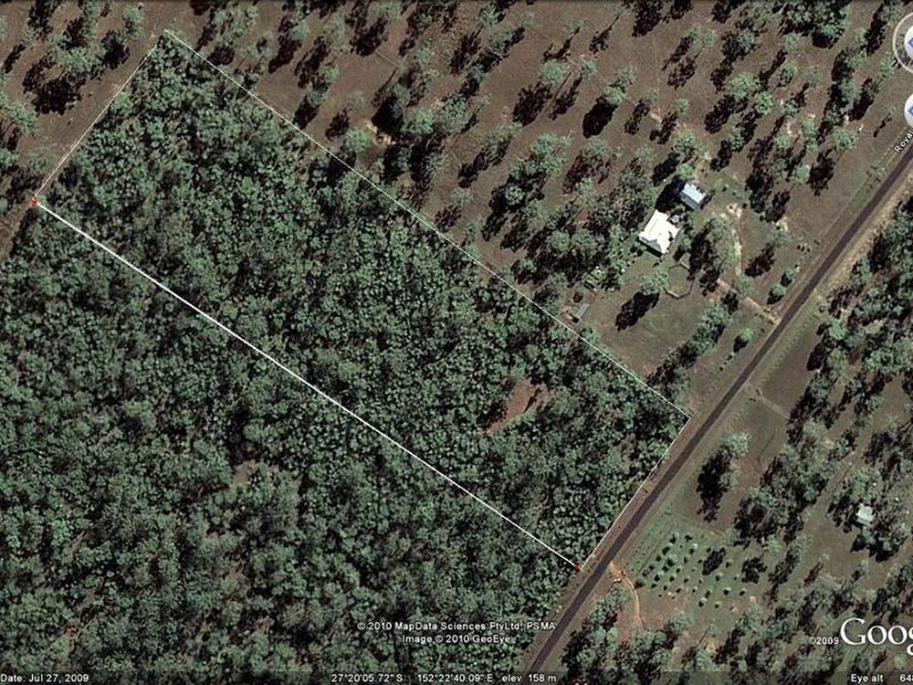 51 Royal Drive Mount Hallen, QLD 4312
