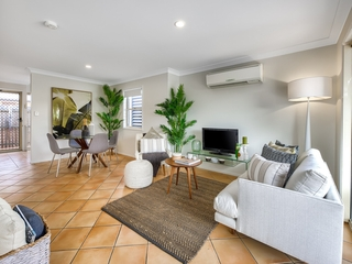 1/35 Collier Street Stafford , QLD, 4053