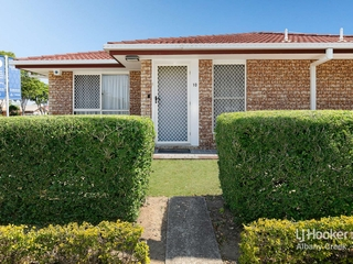 10/144 Dorville Road Carseldine , QLD, 4034