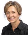 Christine Parry