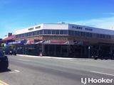 Suite 6/137 Sutton Street Redcliffe, QLD 4020