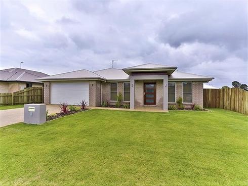 3 O'Grady Street Kearneys Spring, QLD 4350