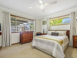 22 Claylands Drive St Georges Basin, NSW 2540