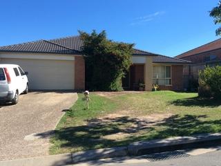 14 Mt Flinders Place Algester , QLD, 4115
