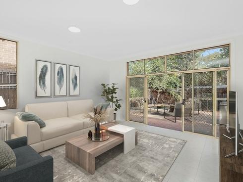 72B Hall Street Bondi Beach, NSW 2026