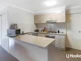 30/15-27 Bailey Road Deception Bay, QLD 4508
