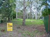 4 Acacia Court Macleay Island, QLD 4184