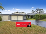 30 Forrester Court Sanctuary Point, NSW 2540