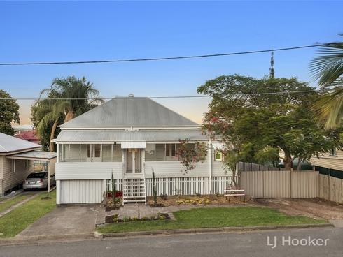3 Thorn Lane Ipswich, QLD 4305