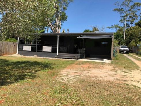 11 James Street Malanda, QLD 4885