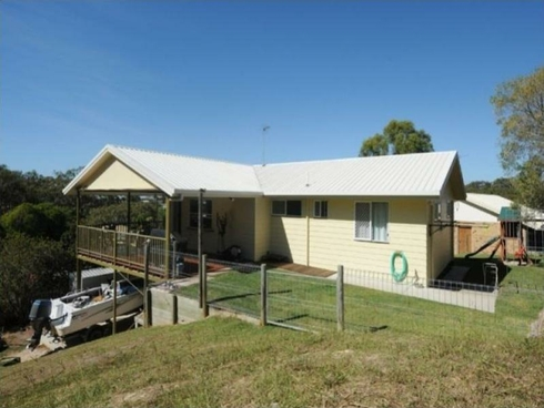 13 Hay Court South Gladstone, QLD 4680