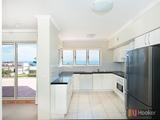 103/2 Messines Street Shoal Bay, NSW 2315