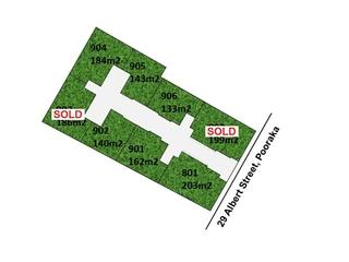 29 Albert Street Pooraka , SA, 5095
