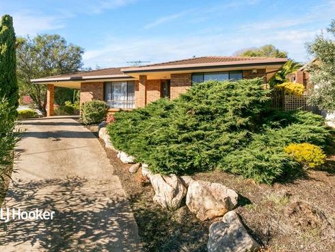 5 Arunta Drive Salisbury Heights, SA 5109