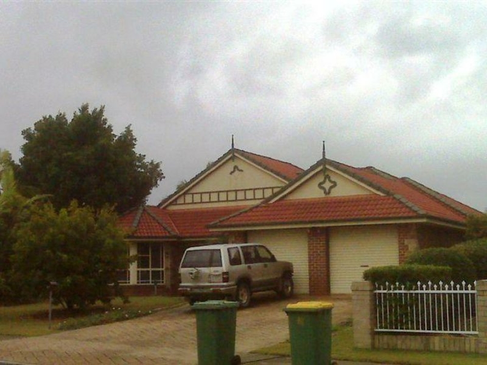 65 Link Road Victoria Point, QLD 4165