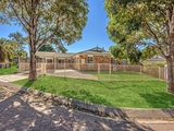 7 Osiris Court Camira, QLD 4300