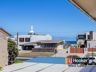 7/90 Seaview Road West Beach , SA, 5024