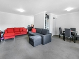 19/113-115 Meredith Street Bankstown, NSW 2200