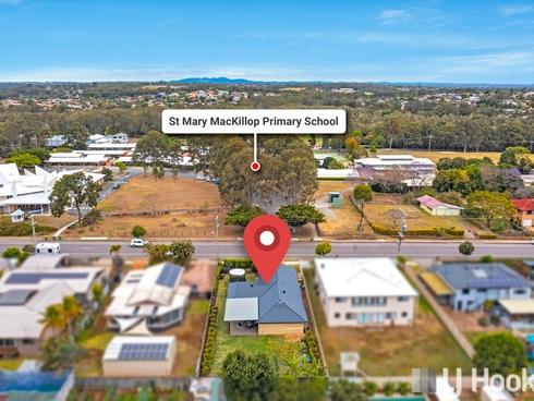 28 Birdwood Road Birkdale, QLD 4159