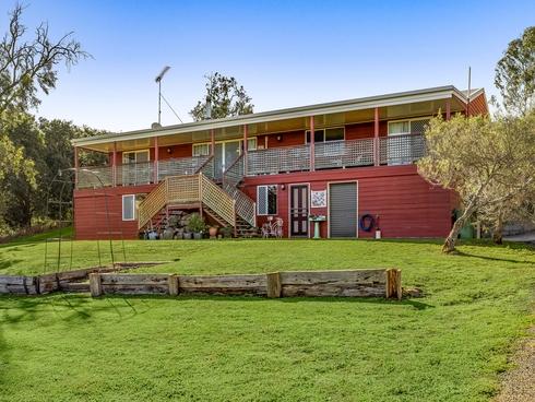 3 North Street Kingsthorpe, QLD 4400