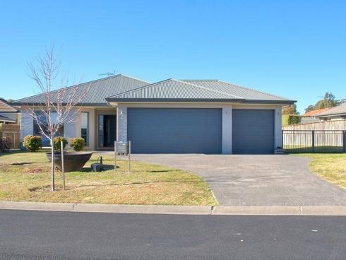 6 Glenquarry Crescent Bowral, NSW 2576