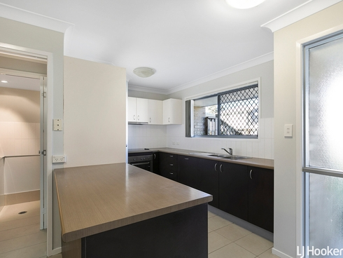 48/43-55 Brisbane Crescent Deception Bay, QLD 4508