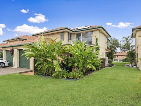 77/152 Palm Meadows Drive Carrara, QLD 4211